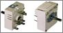 סימרסטט 250V/16A תוצרת DIMONDE